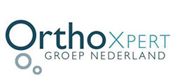 logo-orthoxpert-2